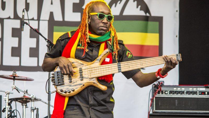 Les réelles origines du genre musical Reggae