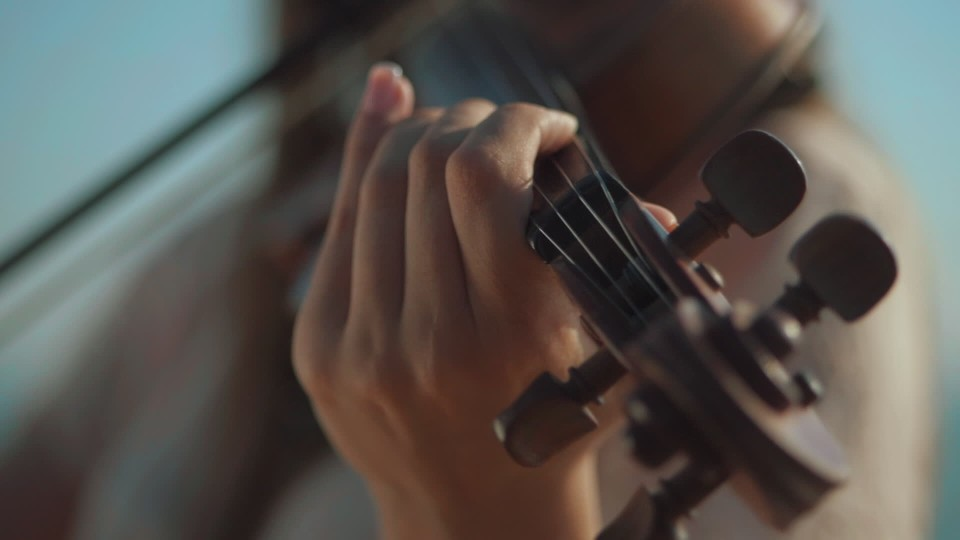 Adopter un instrument à corde pour rendre vos musiques envoutantes